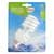 Cora Ampoule baïonnettes 20W tornado économie d'énergie