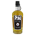 P&M Blended whisky Corse 40°