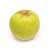 Les Paysans Bio Pomme Jaune bio