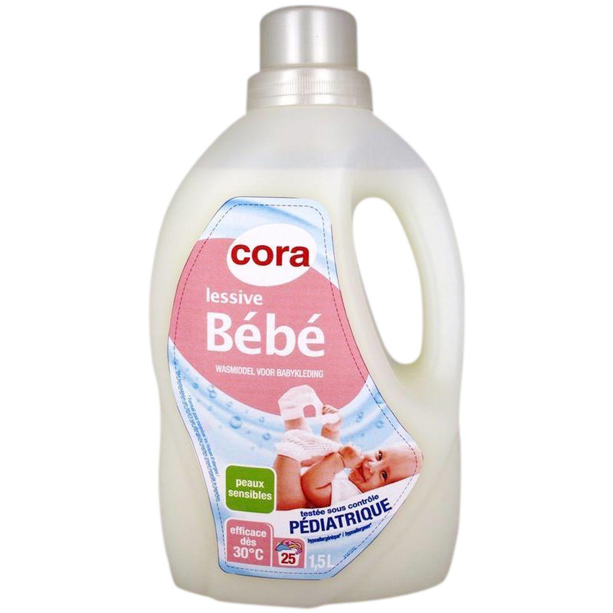 Lessive linge bb astuce panier lessive bain bebe ne en en allemagne en cho la catastrophe de - Comment laver les vetements neufs de bebe ...