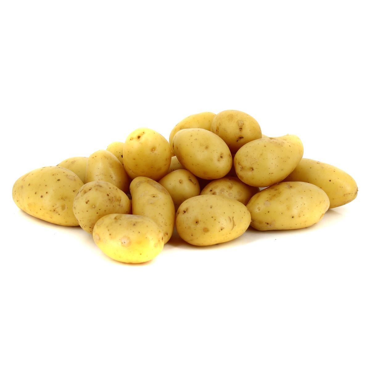 Caisse De Pomme Vide livraison à domicile pomme de terre grenaille, caisse de 6kg