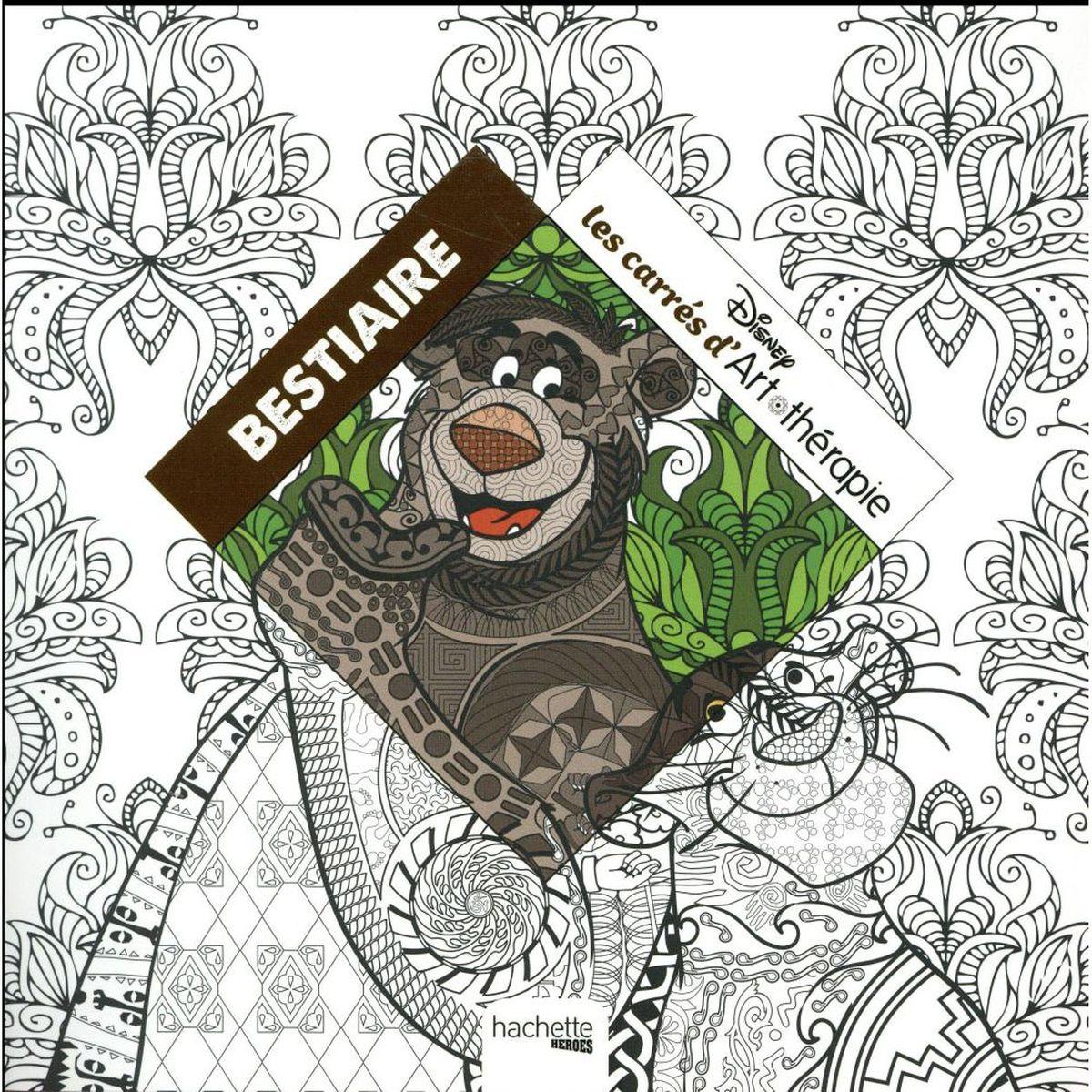 Anti Pratique Thérapie 100 Coloriage Hachette Art Coloriages xgwq6x8A