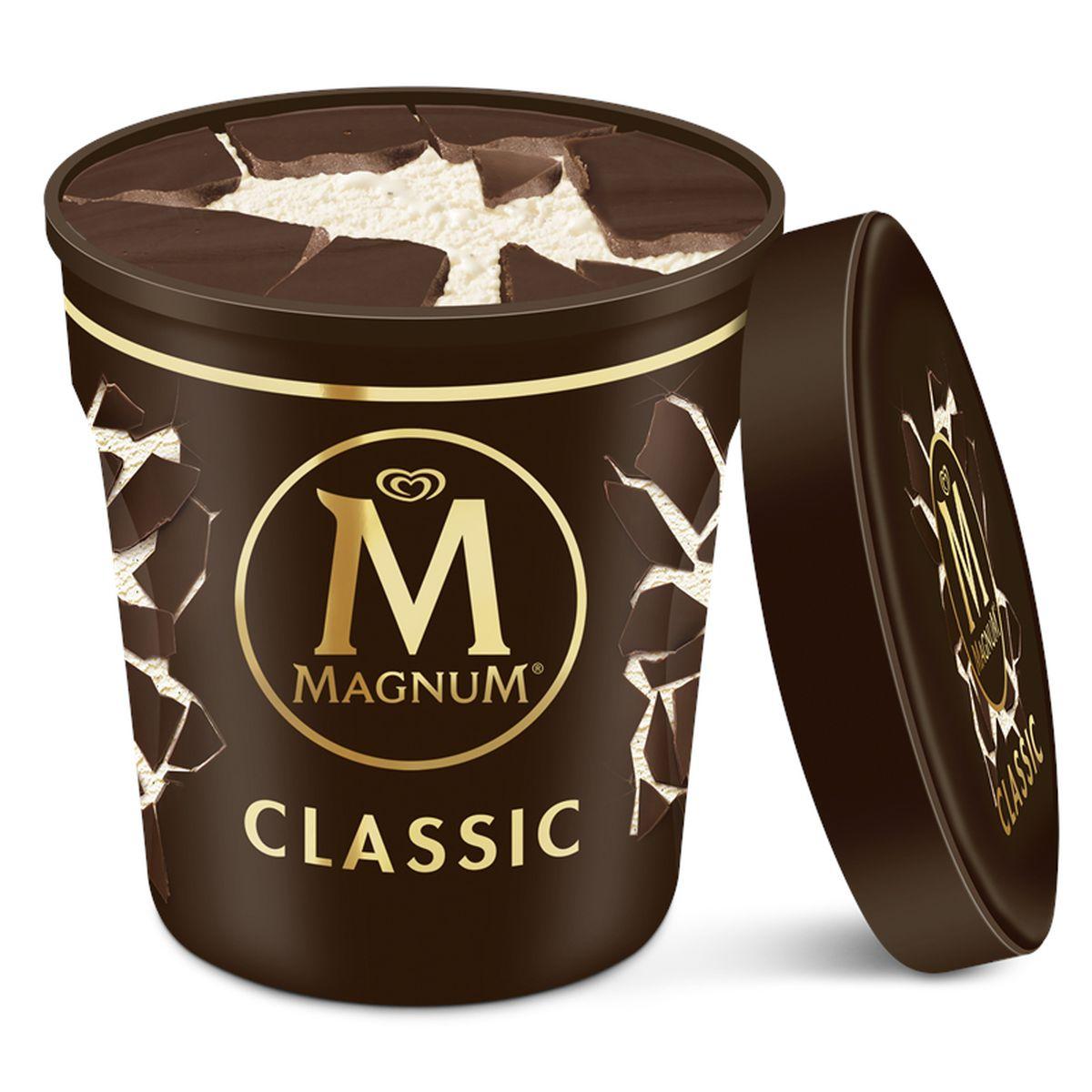 """Résultat de recherche d'images pour """"pot magnum classic"""""""