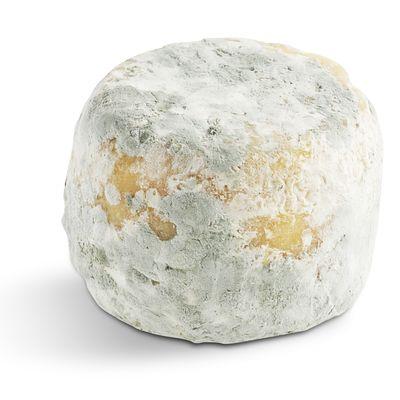 Androuet, Maître Fromager Crottins de Chavignol AOP au lait cru