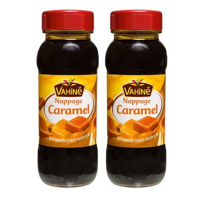 caramel nature - Prix Colorant Alimentaire