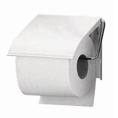 d rouleur papier porte rouleau fosse septique comparez vos produits m nagers au meilleur. Black Bedroom Furniture Sets. Home Design Ideas
