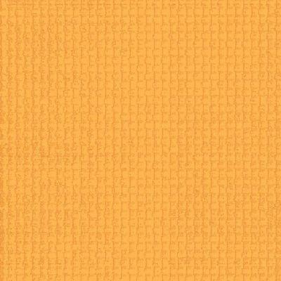 Serviettes papier Soho sunset,Paperproducts Design,
