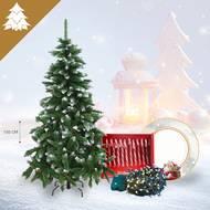 Décoration de Noël - Thème Noël des enfants (photo non contractuelle)