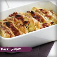 Tartiflette (photo non contractuelle)
