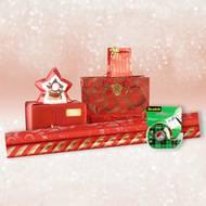 Pack Emballage Cadeaux (photo non contractuelle)