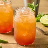 Pack Cocktail Punch Planteur (photo non contractuelle)