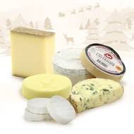 Pack Planche Fromagère (photo non contractuelle)