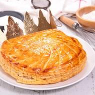 Pack Galette des Rois (photo non contractuelle)