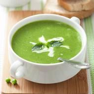 Pack Soupes (photo non contractuelle)