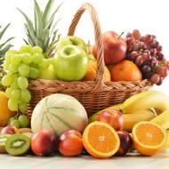 Pack Mon Panier de Fruits (photo non contractuelle)