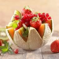 Pack Fruits de Saison (photo non contractuelle)