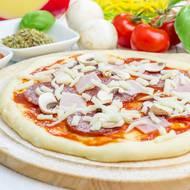 Pack Pizza (photo non contractuelle)