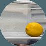 Astuce: Neutralise les odeurs du frigo