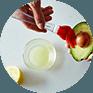 Astuce: Conservation des fruits et légumes