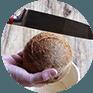 Astuce: Coupez votre coco !