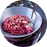 Astuce: Colorant alimentaire