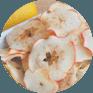 Astuce: Comment réaliser vos lamelles de pommes séchées ?