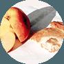 Astuce: Conserver votre pain