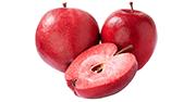La pomme RedLove