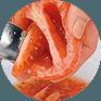 Astuce: épépiner une tomate
