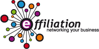 Logo Effiliation