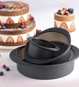 Incontournable gâteau licorne