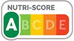 Nutri-Score A