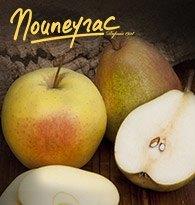 Image illustration Mouneyrac