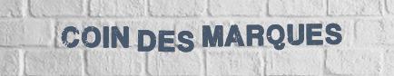 Boutique Dim dans Coin des marques sur houra.fr. Page 2 e3fb34b7758