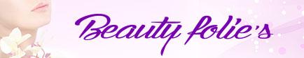 Beauty Folie's