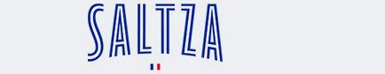 Saltza