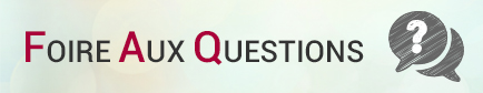 Foire aux questions houra.fr