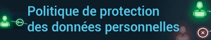 Politique de protection des données personnalles houra.fr