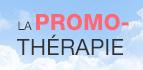 Promothérapie 2018