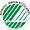 Ecolabel Nordic Swan : un label très exigeant !
