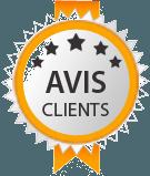 Avis client