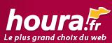 Logo houra.fr