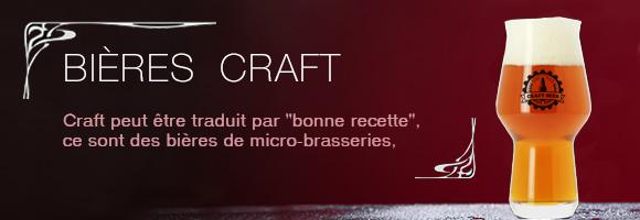 Craft peut être traduit par