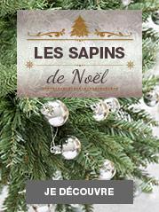 Sapins