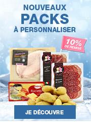 ph packs hiver
