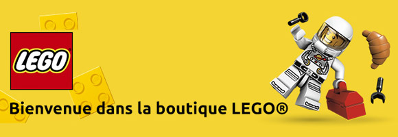 LEGO, the LEGO logo, the Minifigure, DUPLO, BIONICLE, DIMENSIONS, the FRIENDS logo, the MINIFIGURES logo, MINDSTORMS, NINJAGO and