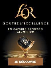 ph lor espresso1805