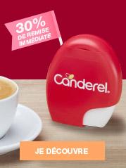 ph canderel1809