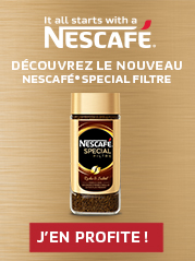 ph nescafe 1809