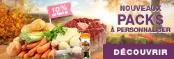ADEC pack automne1809